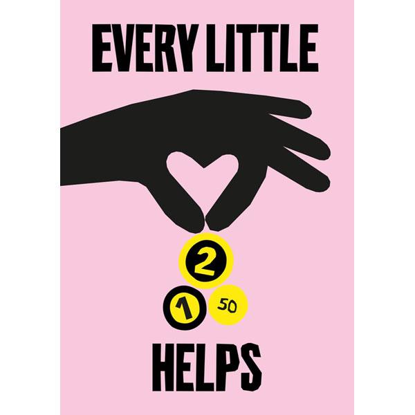 every-little-bit-helps